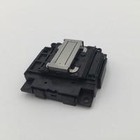 Print head for Epson PrintHead L300 L375 L358 L365 L550 L551 L350 L353 L360 L381 L385 XP300 XP400 XP415 PX405 PX435 PX 049A