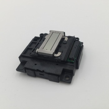 Printhead Print Head For Epson L1110  L4150 L222 L575