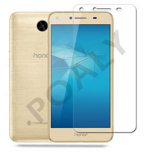 Tempered-Glass Huawei Honor Screen-Protector for 5A LYO-L21 Pelicula-De-Vidro Y5II CUN-U29