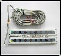 원래 새로운 파나소닉 안전 라이트 커튼 격자 센서 NA2-N8 비전 sunx 에 대한 무료 배송