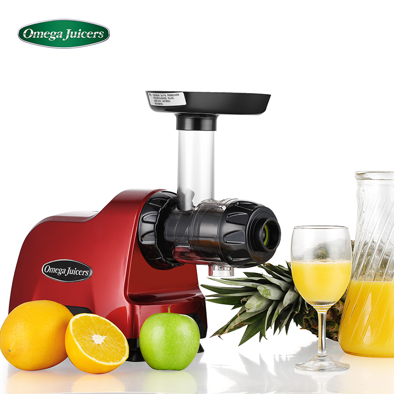 buy omega juicers low speed juicer cnc82 cnc80 from reliable low speed juicer suppliers on shop2800181 store