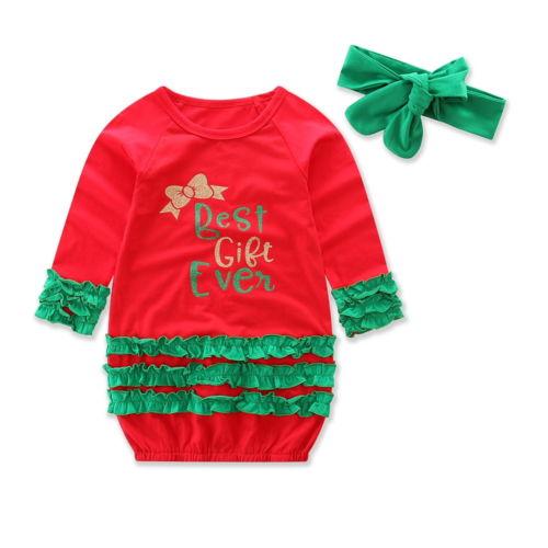 Ehrlichkeit Weihnachten Baby Swaddle Wrap Neugeborenen Bettwäsche Decke Baumwolle Schlafsack Baumwolle Wrap
