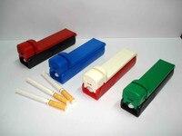 Wholesale - DHL or FEDEX Free shipping cigarette rolling machine   Handmade cigarette machine