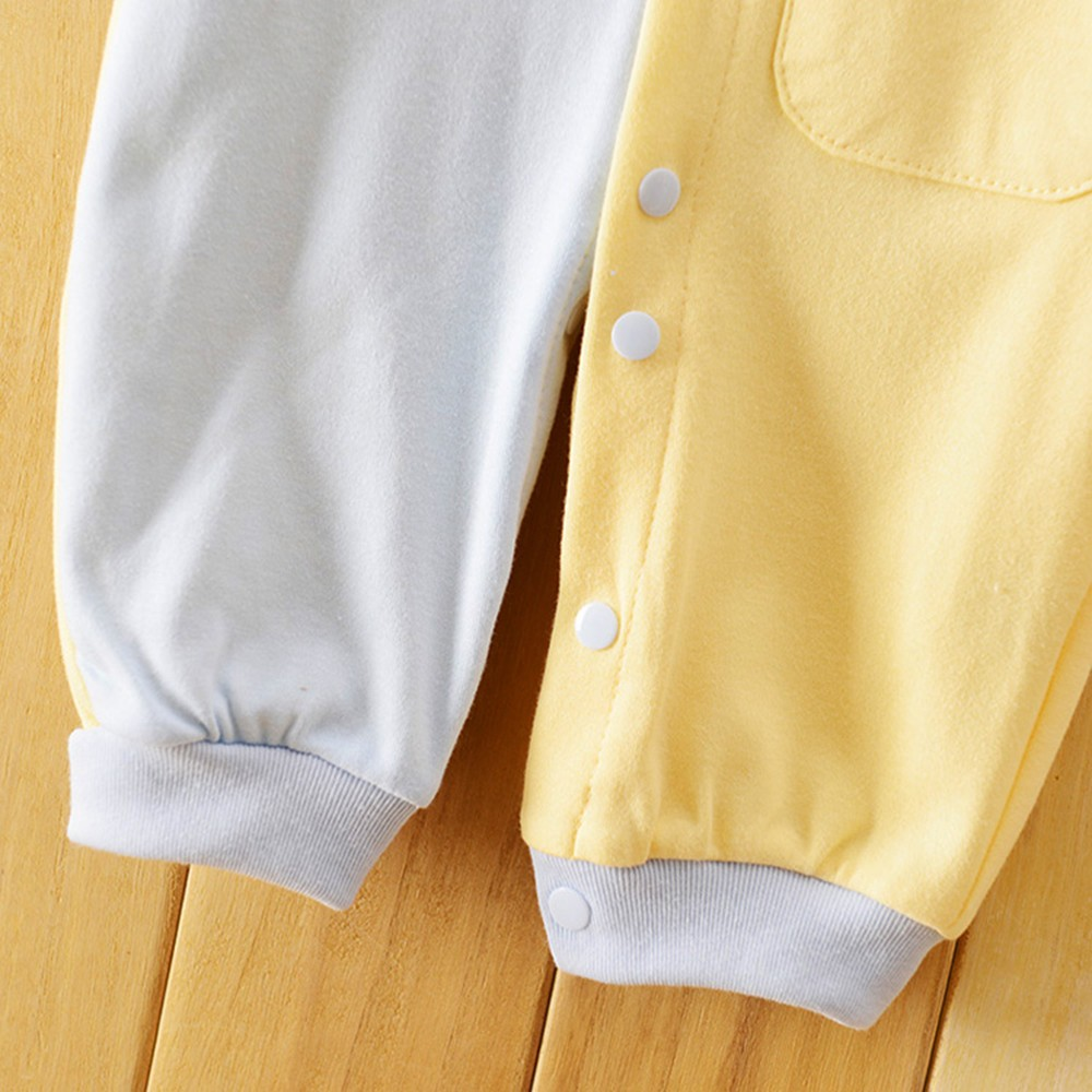 2016-New-Autumn-Newborn-Baby-Girls-Boy-Stripe-Rompers-One-Pieces-Long-Sleeve-Jumpsuits-Clothing-0-12months-CL0882 (14)