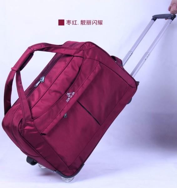 Cheap travelling bags online – New trendy bags models photo blog