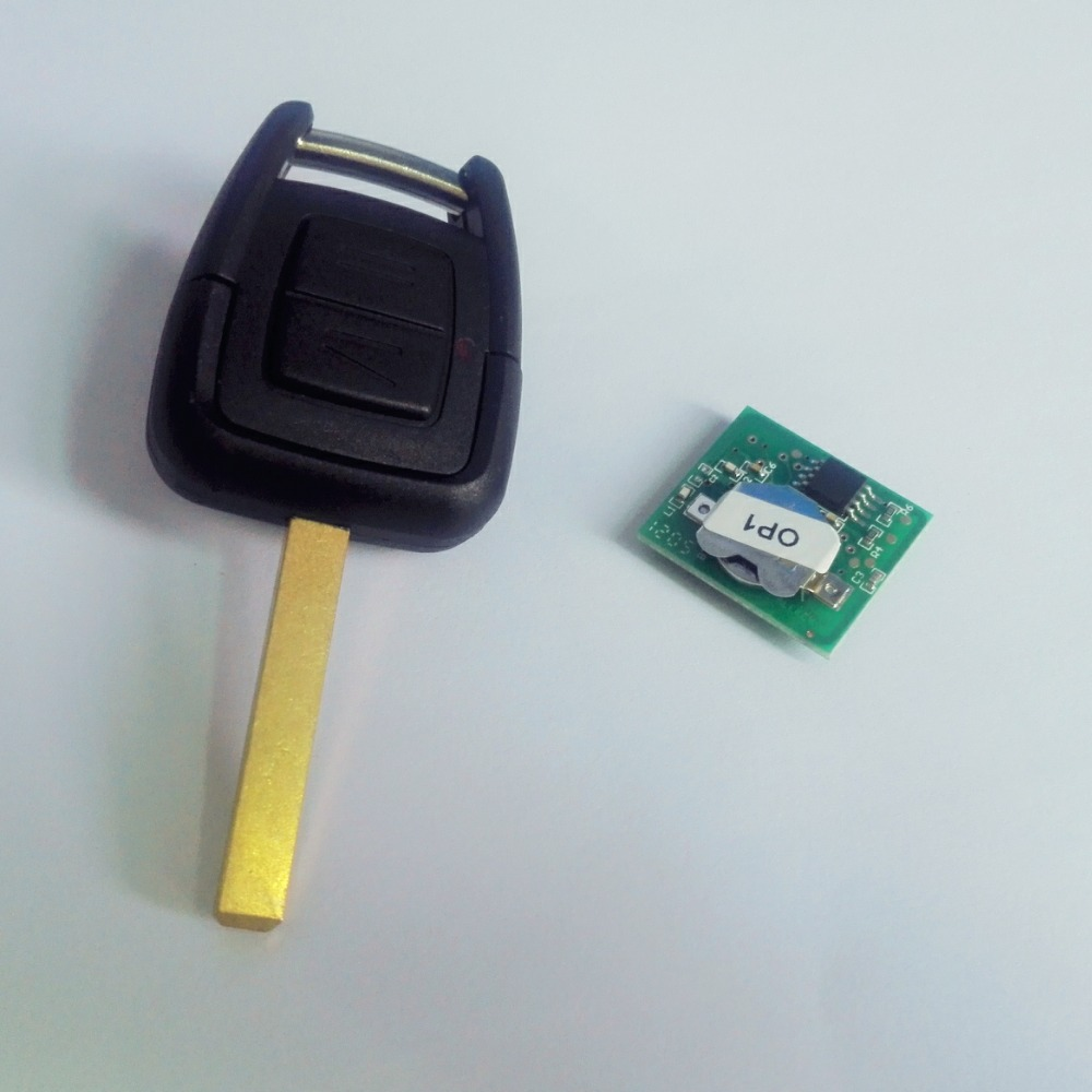 2 Button Remote Key New Transponder Id40 Chip For Nissan Control Circuit Board 315mhz Best Qualityboard Vauxhall Opel Astra Vectra Zafira 43392mhz Hu100 Uncut Blade In Car From Automobiles