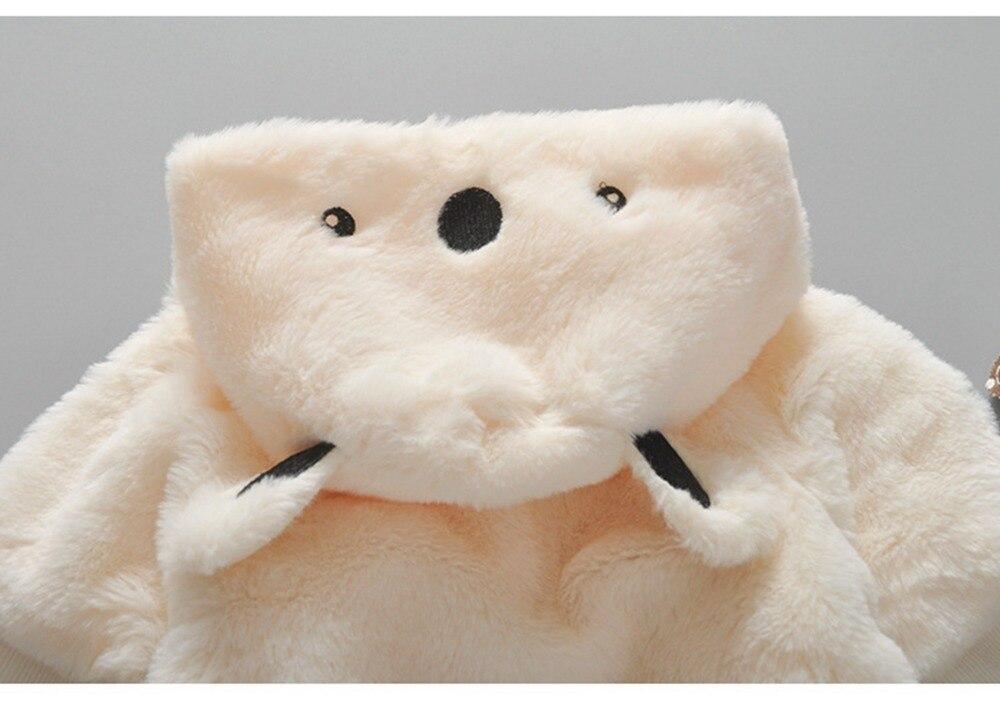 Autumn-Winter-Baby-Infant-Solid-Faux-Fur-Fleece-Long-Sleeve-Cartoon-Hooded-Kids-Pullover-Outerwear-Girls-Coat-roupas-de-bebe-5
