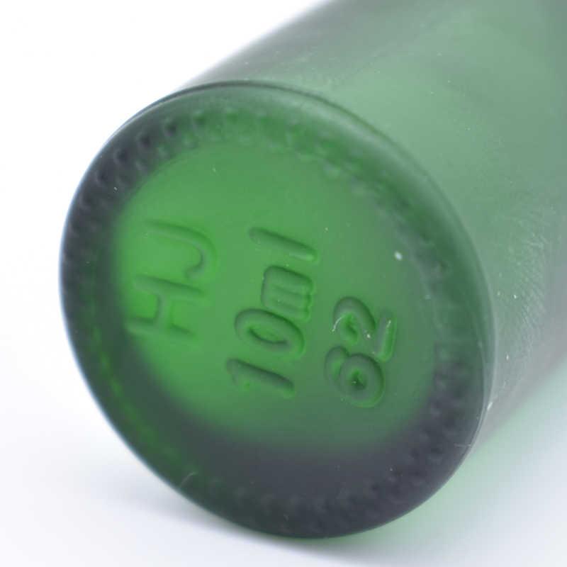 L'huile essentielle de cyprès Vicky & winson 10 ml d'huiles de cyprès naturelles pures gardent l'humidité de la peau pour soulager l'apaisement musculaire VWDF41