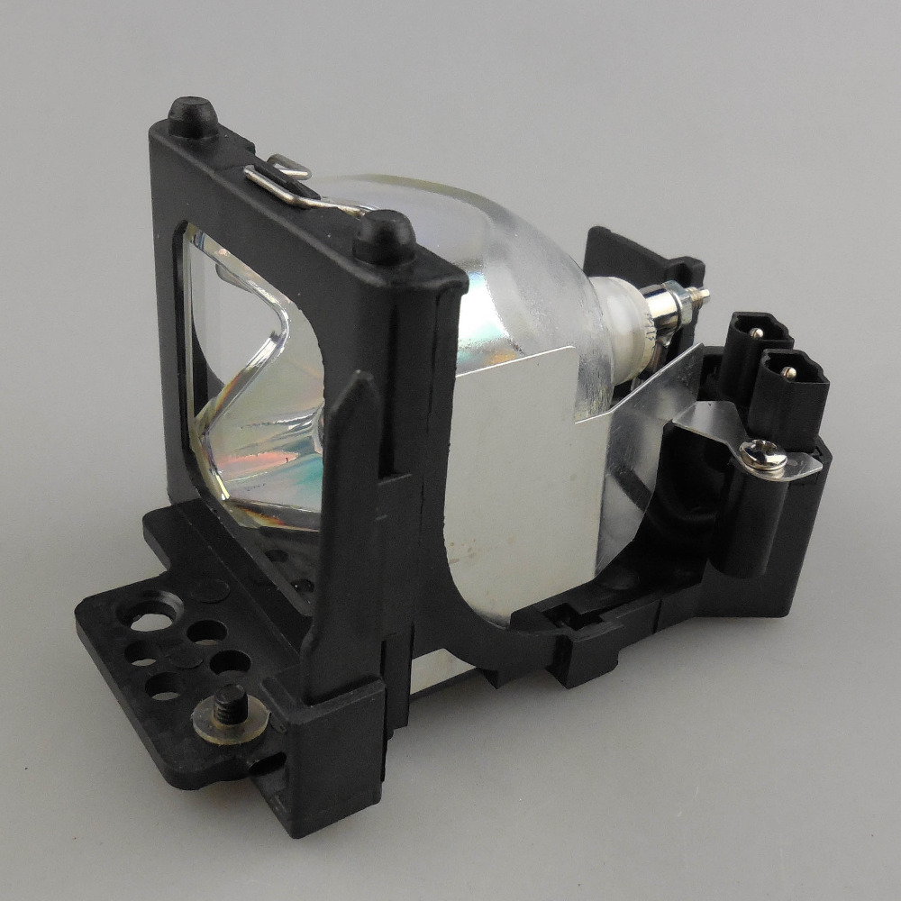ФОТО  Projector Lamp 456 214 for DUKANE ImagePro 8045