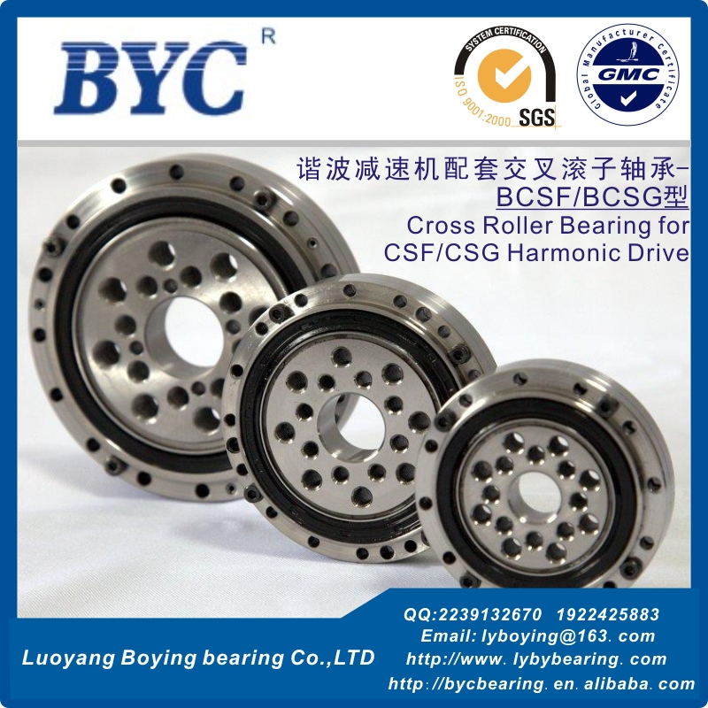 top 8 most popular gearbox roller bearing brands and get free