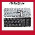 Русский клавиатура Ноутбука Для HP G6 G6-2000 G6Z-2000 g6-2100 G6-2000 G6-2163sr G6Z-2000 AER36Q02310 клавиатуры черной рамкой