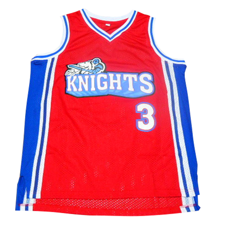 premium selection 7dc2f 6bdba US $19.75  Aliexpress.com : Buy Basketball jerseys custom dropshipping  clothing bulk buying new 2019 from Reliable Tank Tops suppliers on  Shop125820 ...