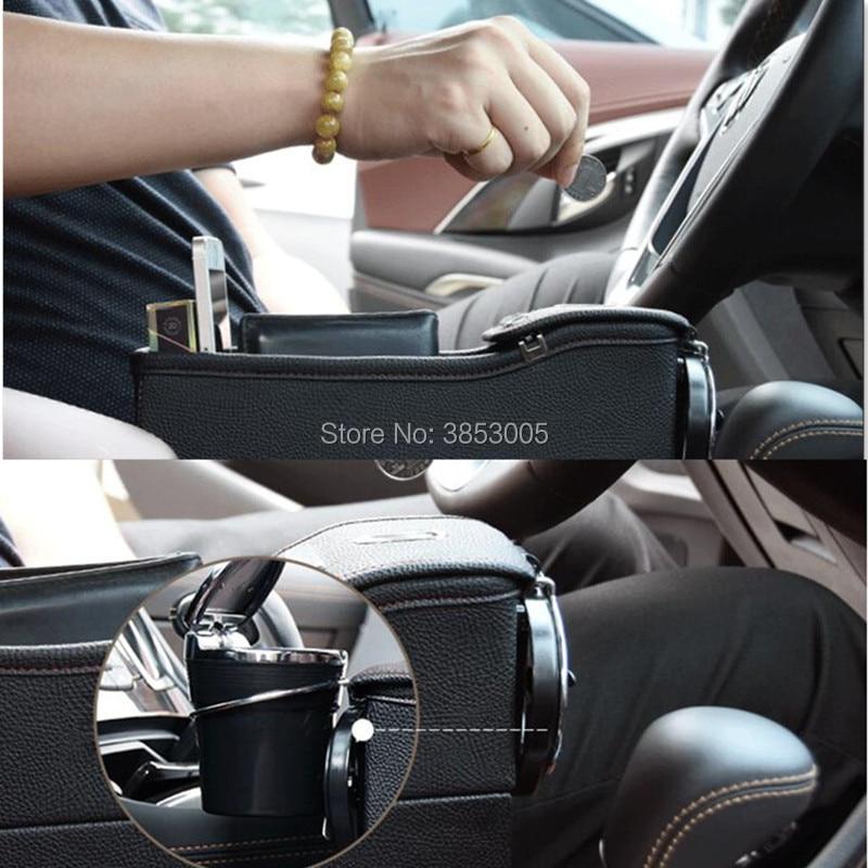 2018 New car seat storage box organizer holder for chevy cruze volkswagen bmw e46 jeep wrangler jk toyota corolla bmw mustang 2018 new car seat storage box organizer holder for lexus bmw e60 toyota camry 2012 honda accord 2016 toyota 4runner bmw e39