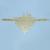 2 estilo/2016 conjunto De Boda Joyería Collar Anillo Pendiente de la Pulsera de La Moneda de Oro Árabe Nupcial de Oriente medio, turquía, Egipto, África