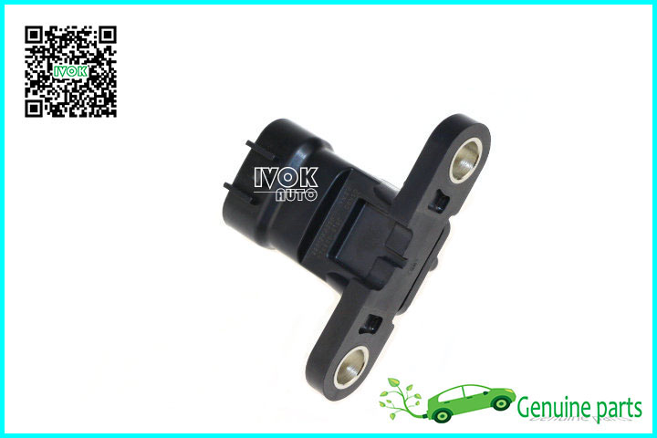 Genuine OEM MAP Sensor For ISUZU NLR NMR 700P 4HK1 8980205140 8 98020514 0 98020514