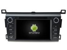 NAVIRIDER Eight Core 4GB RAM Android 6.0.1 car multimedia player for TOYOTA AURIS 2013 car dvd gps BT radio stereo USB