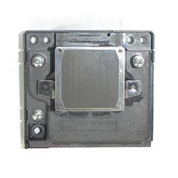 Głowica drukująca Epson CX3500 CX3600 CX5000 CX5800 CX7000 CX7300 DX8400 DX9400 CX4500 tx419 RX520|print head|print head for epsonepson print head -
