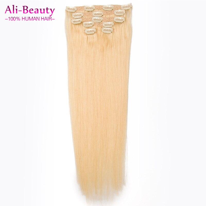 clip in human hair  (21)