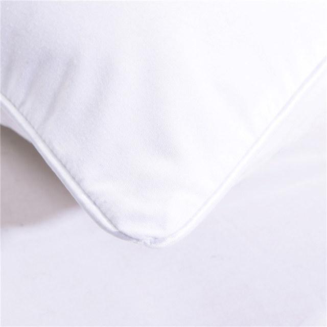 Black and White Batman Bed Pillow Case