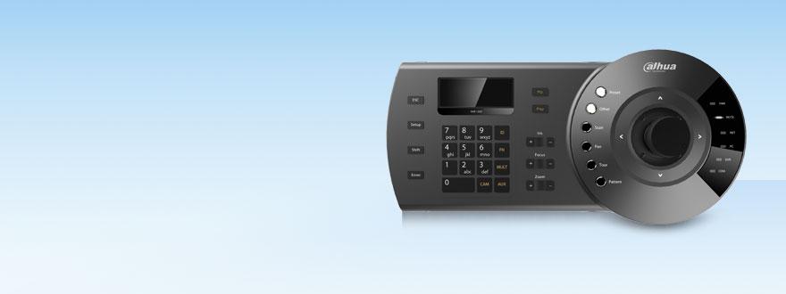 NKB1000/KBD1000/KB1000