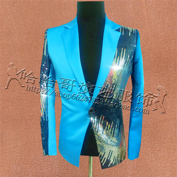 JackJones men s Linen fabric breathable baseball collar jacket Bomber Outwear Breathable Light Windbreaker jackets C