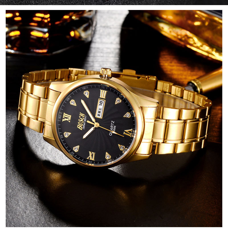 2018 New Women Fashion Luxury Watch Rose Gold Diamond Ladies Wristwatch Casual Women Quartz Watch жакеты jennyfer жакет