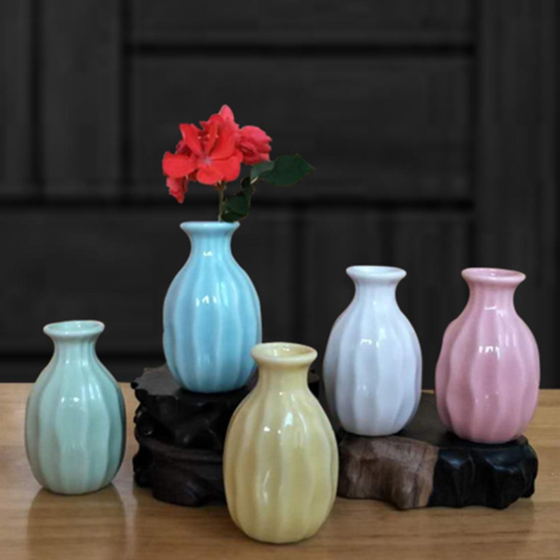 Современные фарфоровая ваза, ваза для цветов для домашнего интерьера комнаты декор Свадебные украшения подарок на Новый год