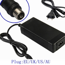 Buy rca charger and get free shipping on AliExpress com