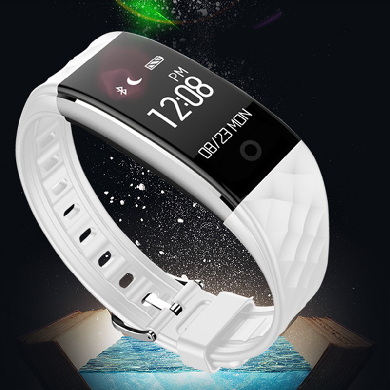 Tracking GPS movement Creative Watches Trajectory Pace Smart - Men's Watches