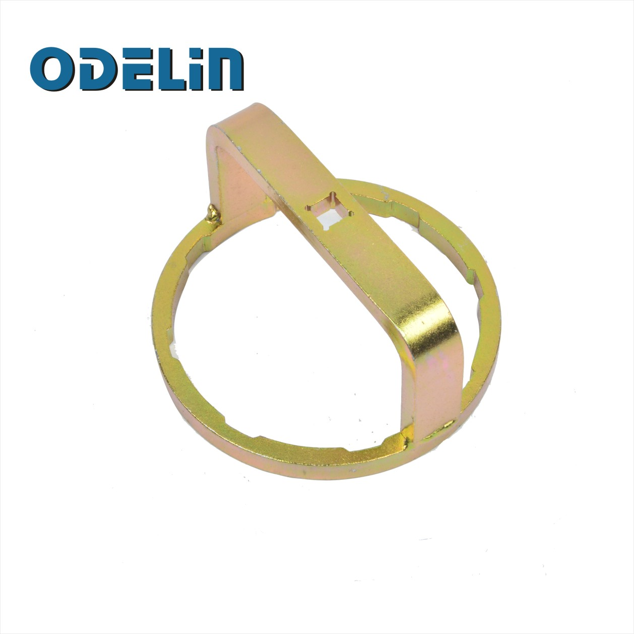 medium resolution of 109mm 8 flute fuel filter wrench removal tool for peugeot citroen renault