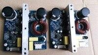 Icepower 1000a Icepower1000A Ice1000A D Class Power Amplifier Digital Amplifier Module Board 1000W 8R