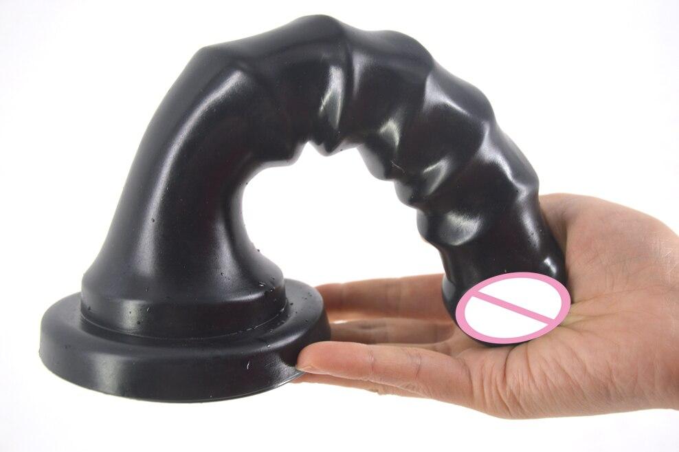 sexuální maminky