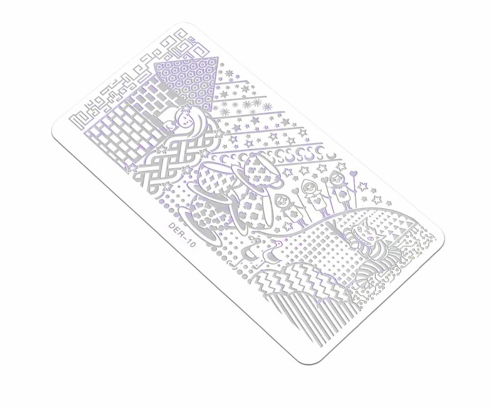 stamping-platte-alice-1002