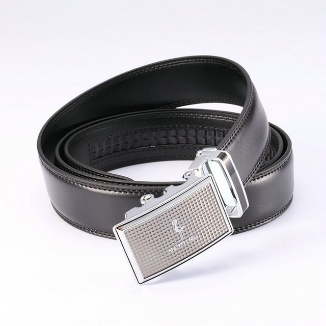 Free shipping,Hot sale imported high-quality leather belt,100% cow hide belt,men great waist belt,8070