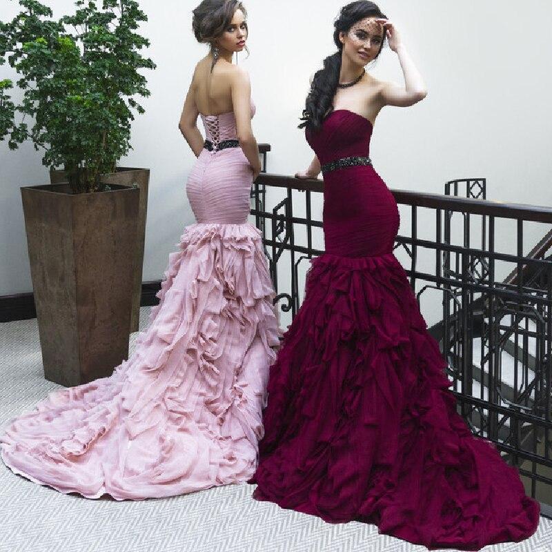 Online Get Cheap Famous Prom Dress Designers -Aliexpress.com ...