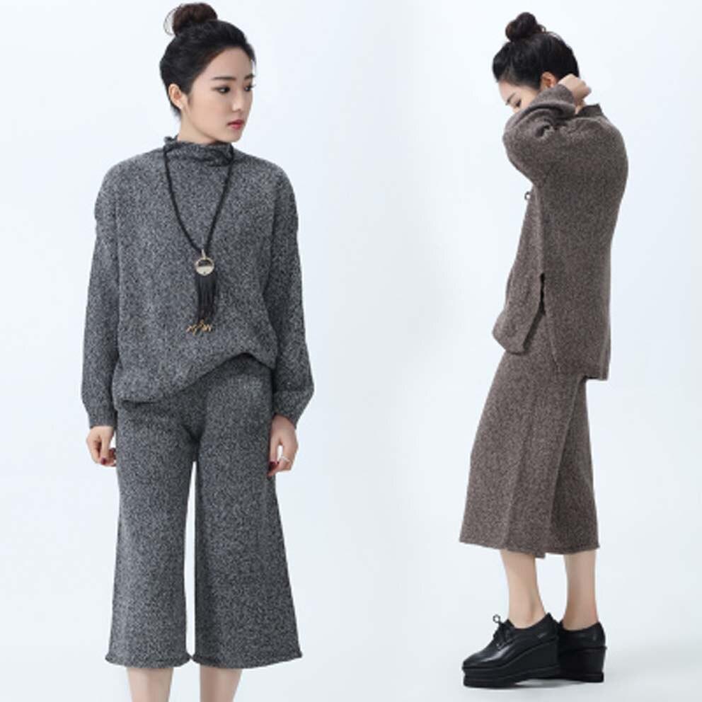 best cheap 331aa 50049 2016 donne della molla maglione allentato chaps coreano moda ...