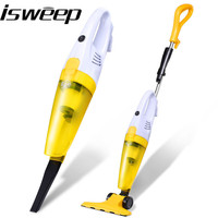 JIAWEISHI New Low Noise Mini Home Rod Vacuum Cleaner Portable Dust Collector Home Aspirator Handheld Vacuum