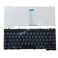 NEUE SP für Toshiba L300 L305 L305D M300 L510 L515 M336 M352 Spanisch Laptop Tastatur|laptop keyboard|for toshibalaptop keyboard spanish -