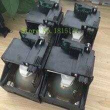 ขายส่ง ET LAE16, 610 350 9051, POA LMP147 โคมไฟเปลี่ยนโปรเจคเตอร์สำหรับ Panasonic PT EX16KE; sanyo PLC HF15000 โปรเจคเตอร์ (380 วัตต์)