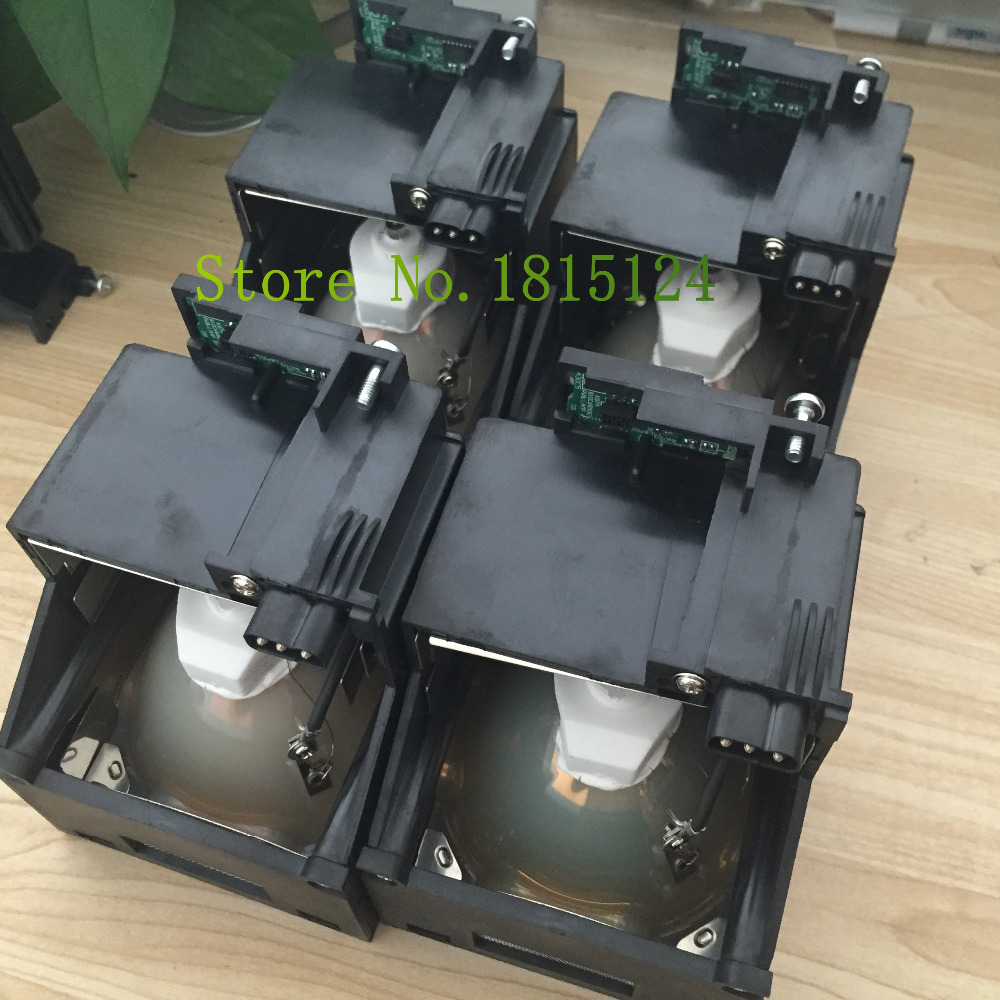 Wholesale Panasonic ET-LAE16,610-350-9051,POA-LMP147 Projector Replacement Lamp for PT-EX16KE;Sanyo PLC-HF15000 Projector(380W)