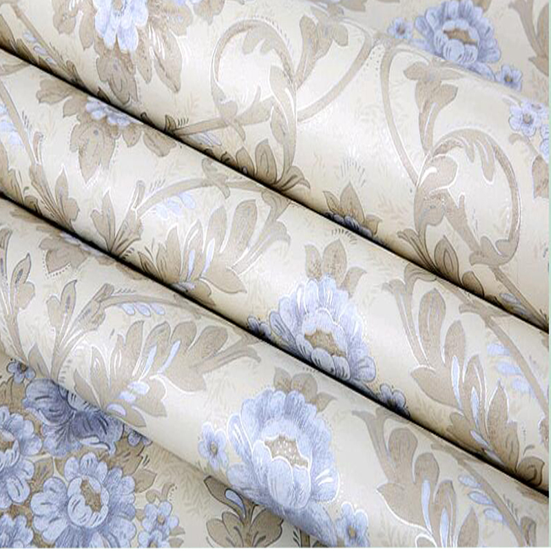 10M Waterproof Wallpaper PVC Self-adhesive Decoration Film Furniture - Home Decor - Photo 4