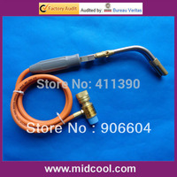 Good quality welding torch