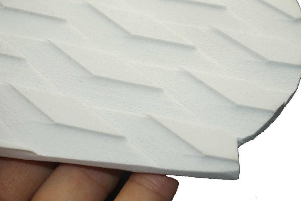 3 шт. EVA доска для серфинга из пеноматериала тяги хвостовые колодки серфинг ручки