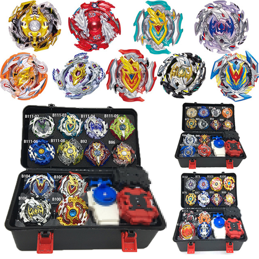 Toupie Beyblade Arena Metal Fusion Avec Lanceur Bayblade Bleyblade Burst With Launcher Kids Bey Blade Blades Toys For Children 3039 toupie beyblade burst bayblade top metal fusion beybalde arena set launcher bey blade beyblade toys sale blade blades toys