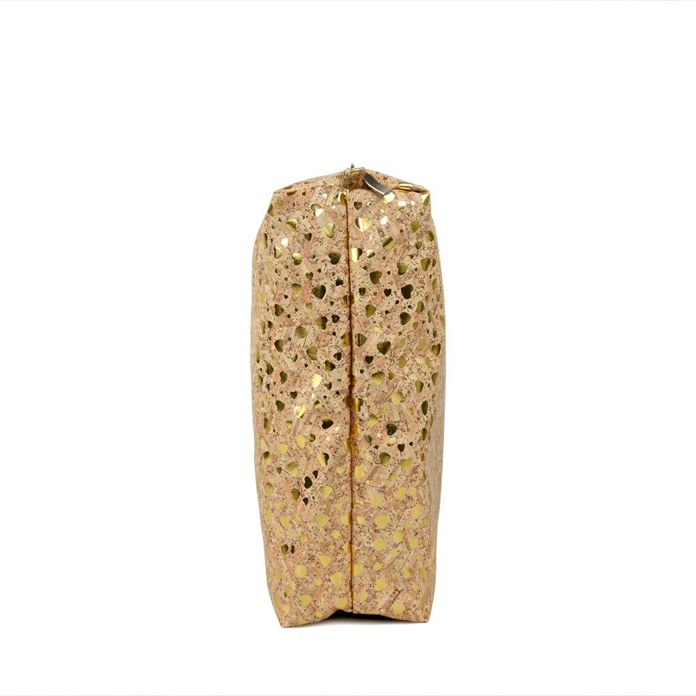 10ee5c1ab 65 cm Original Italia Mini Obag cuerda correa O precio de bolsa Obag  manijas bolsa de