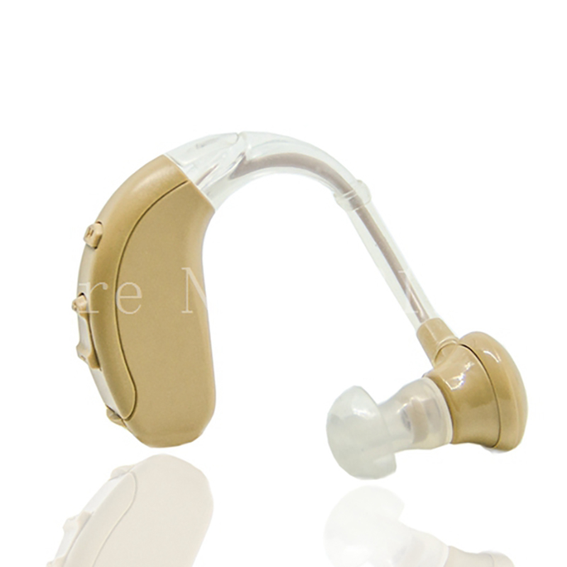 LW701 Mini Fashion Hearing aid Newest High Quality CE FDA Approval Digital BTE Hearing Aids Ear Sound Amplifier hot selling comfy good quality hearing aid review high end digital hearing aids prices free shipping s 12a