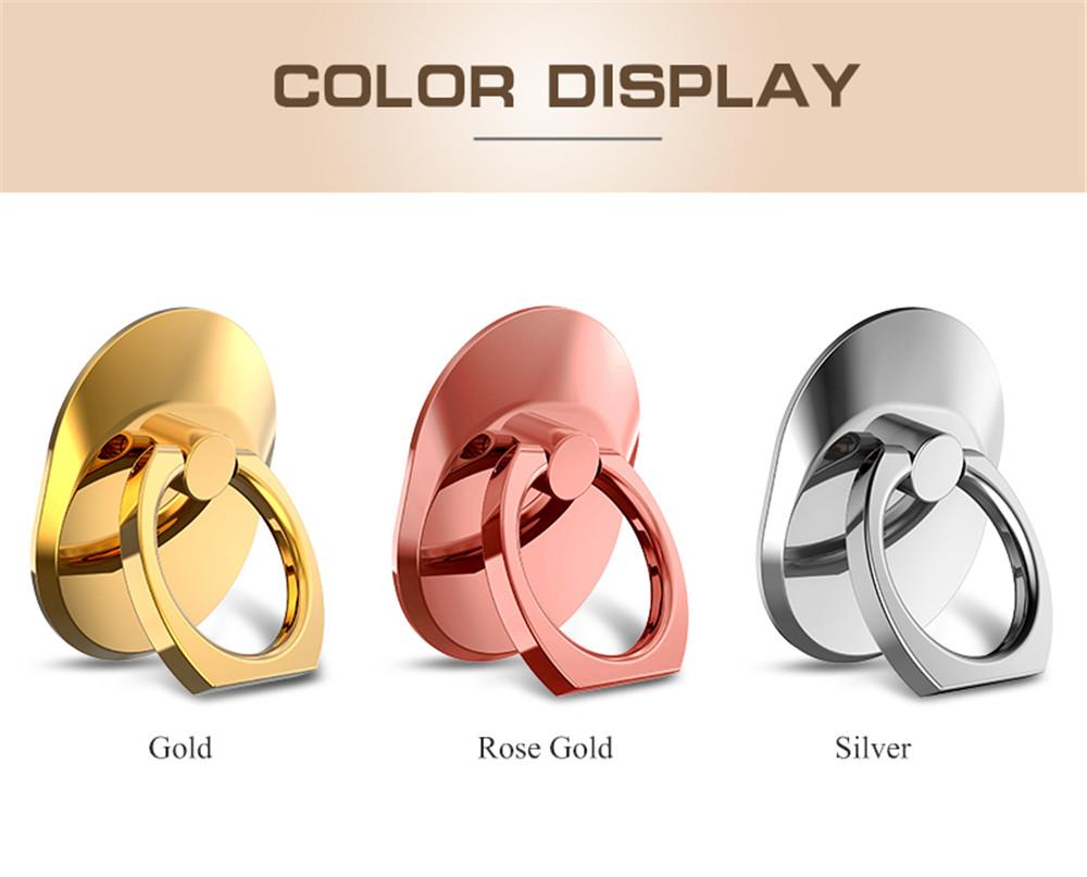 FANBIYA finger ring phone holder detail1 (4)
