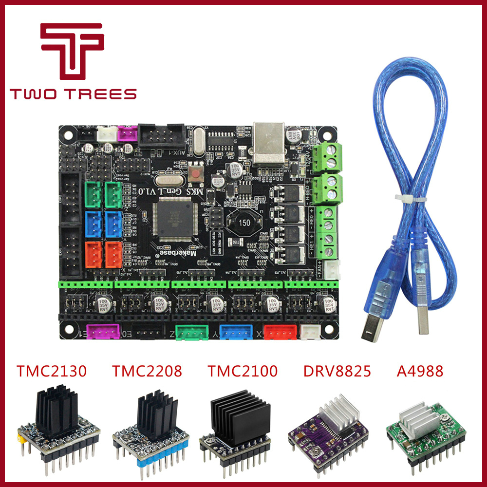 best top 10 pcb board controller l brands and get free shipping