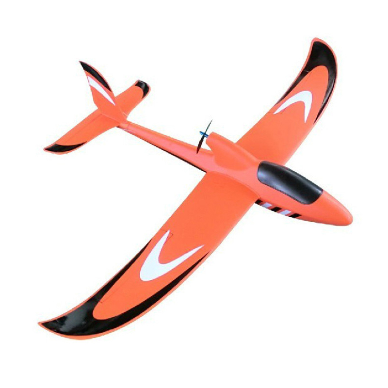Free shipping 1400mm RC remote control glider air plane 4CH radios airplane model aircraft EPO Kit for sell factory price игрушка аниме sega sega