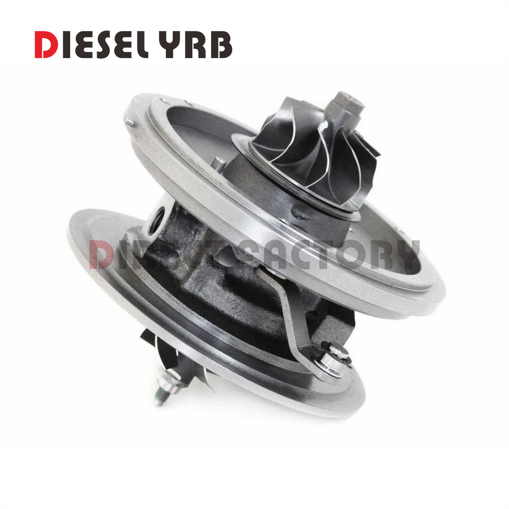 Turbocharger core 798128-5006S 798128-5004S CHRA turbo GTB1749V 798128 9676934380 for Fiat Ducato III 2.2 HDi 110 HP 4H03Turbocharger core 798128-5006S 798128-5004S CHRA turbo GTB1749V 798128 9676934380 for Fiat Ducato III 2.2 HDi 110 HP 4H03
